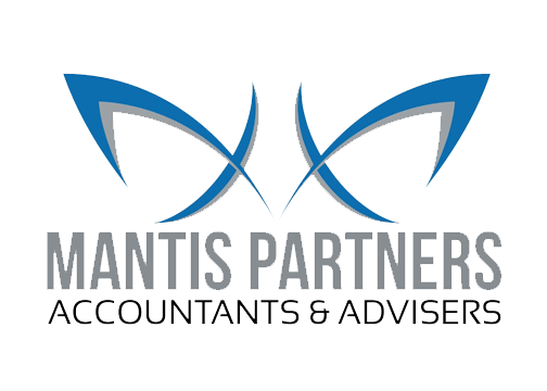 Mantis Partners